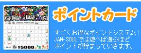 JAN-SOUL